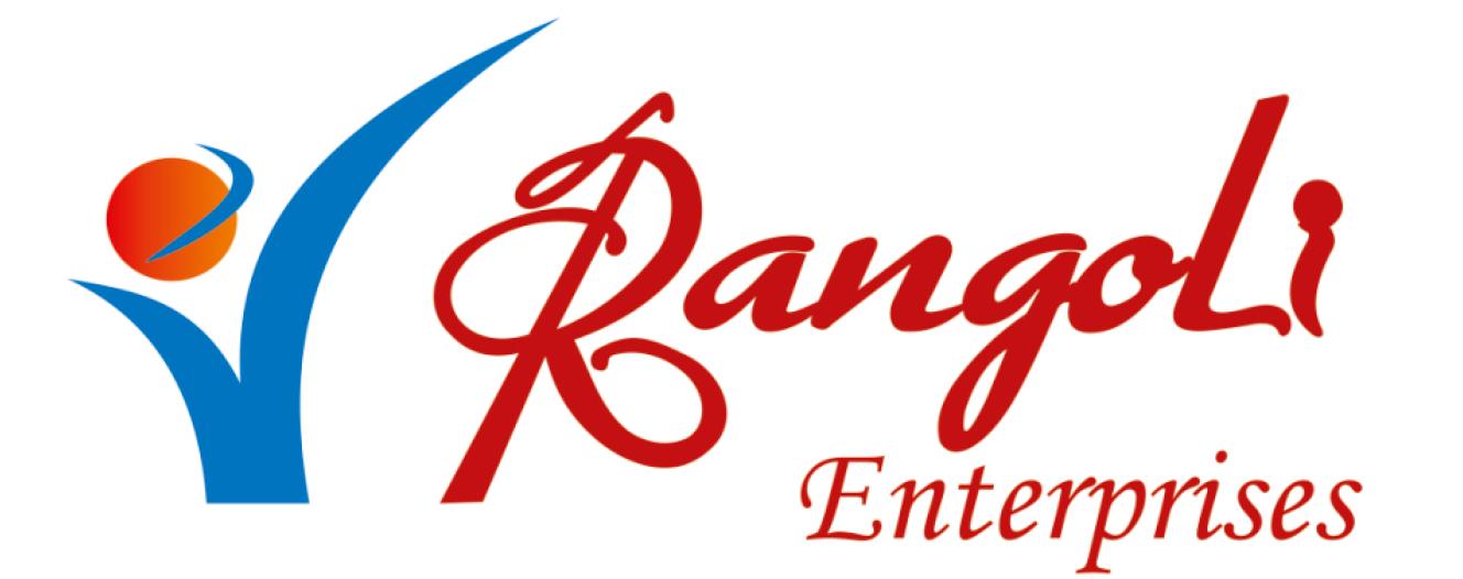 Rangolidelhi